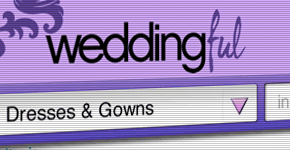 it consulting for weddingful